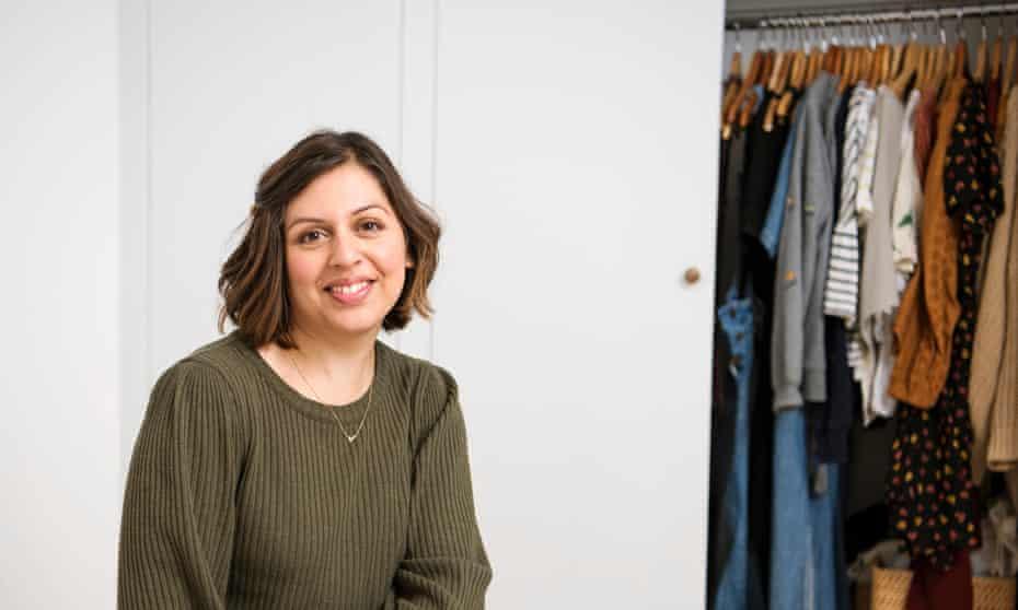 Huma Qureshi and her wardrobe