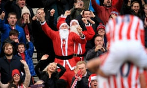 Christmas Day Football Schedule.Boxing Day Football Game And Christmas Collide To Make Us