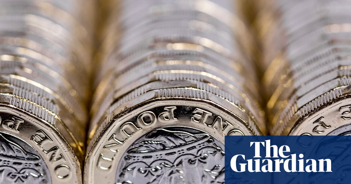Pound at 18-month high against euro as German investor confidence falls