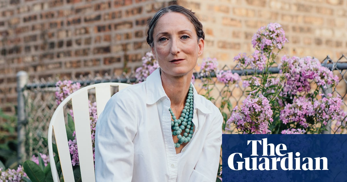 Experience: a stranger secretly lived in my home