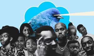 A decade of Black Twitter – memes and Kanye and so much more.