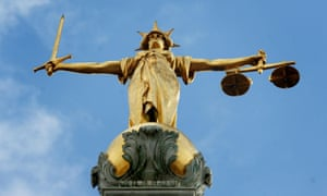 Law Commission says the Offences Against the Person Act is outdated