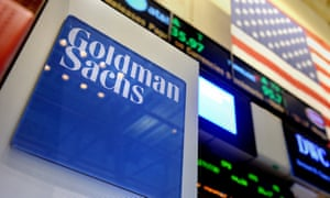 In January, Goldman Sachs said it expected the agreement to reduce its earnings for the fourth quarter by about $1.5bn after tax.
