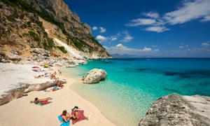 Getting To Europe On A Budget Flight Ferry And Car Hire Deals