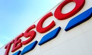 tesco shuts its non food website tesco direct business the guardian