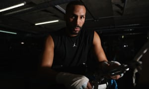James DeGale believes he will beat Badou Jack to set up a huge homecoming fight in England this summer.