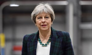 Prime Minister Theresa May is understood to be considering replacing the 'triple lock' on pensions with a less generous arrangement.