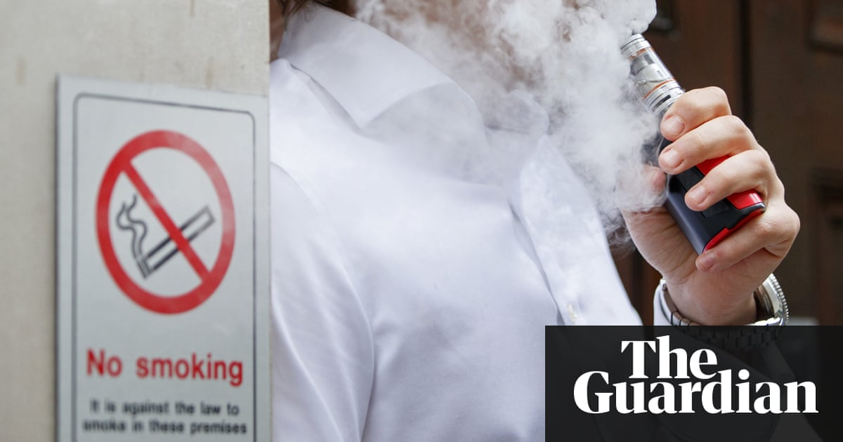 The evidence keeps piling up e cigarettes are definitely safer than many smokers are turning to e cigarettes to help them quit smoking a much solutioingenieria Images