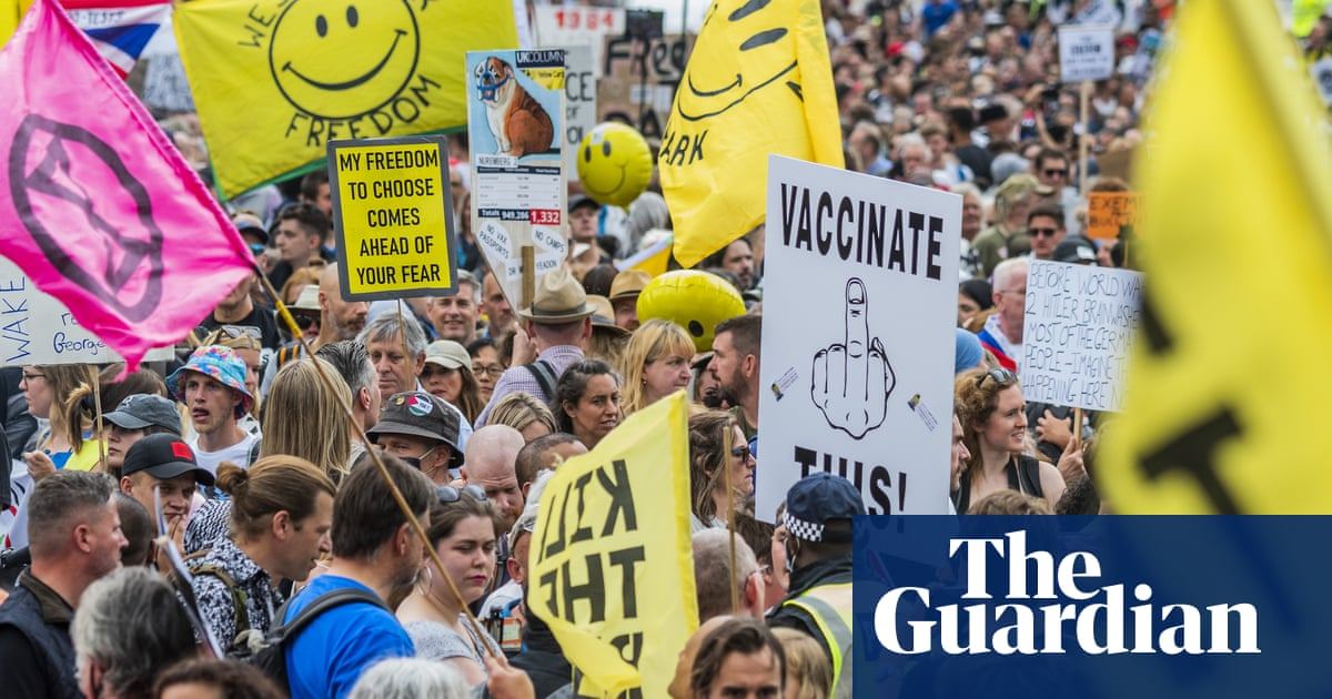 GP staff receive abuse every day over Covid vaccine reminders
