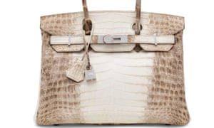 1a3e3a7daa06 The Birkin Himalaya   the most important handbag in the world ...