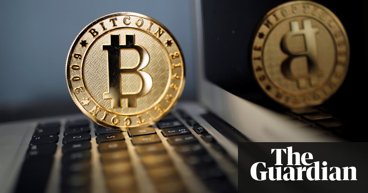 How can i invest in bitcoin technology the guardian if you are investing does bitcoin have an intrinsic value like gold ccuart Images