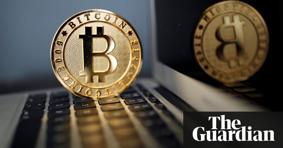 How can i invest in bitcoin technology the guardian ccuart Image collections