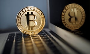 How can i invest in bitcoin technology the guardian if you are investing does bitcoin have an intrinsic value like gold ccuart Gallery