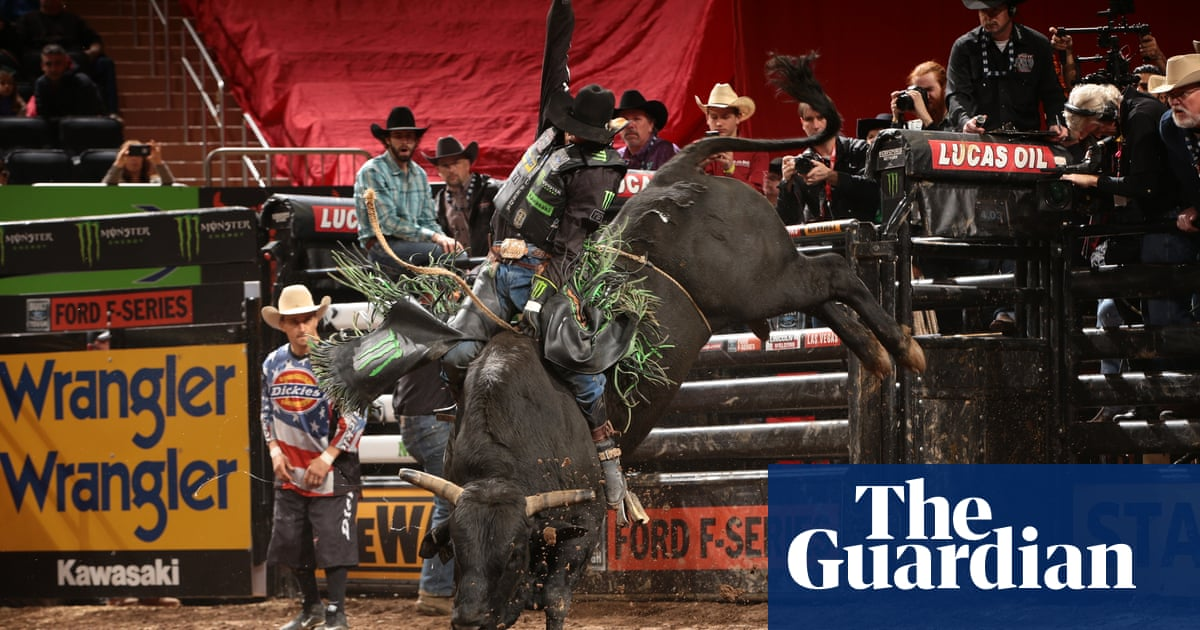 0eed2d97d323e As bull riding hits the big time
