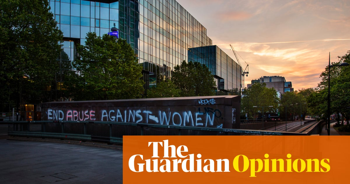 End the six-month limit on assault that fails so many domestic abuse victims