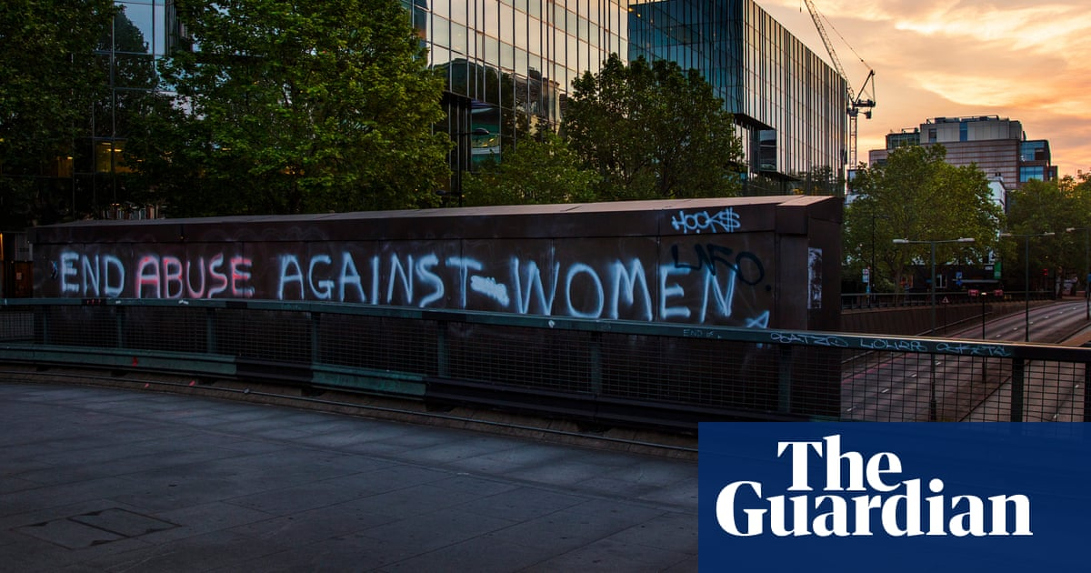 Coercive behaviour must be prioritised in UK domestic abuse cases, court says