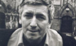 Bulgarian dissident working for the BBC, Georgi Markov died in September 1978, four days after he was jabbed in the thigh with a poison-tipped umbrella while waiting for a bus on London's Waterloo Bridge.