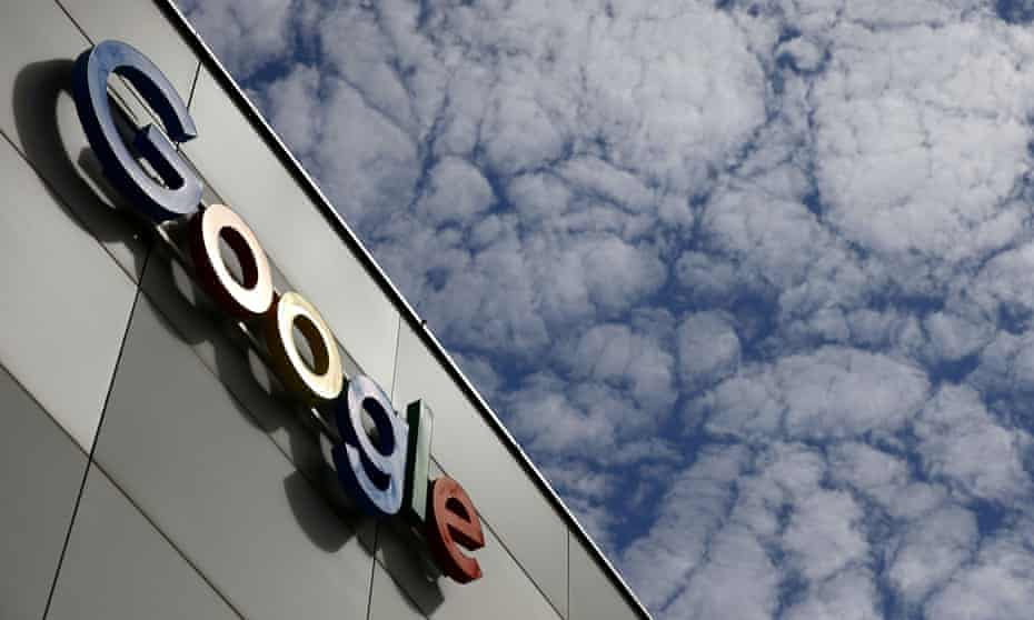 Google had earlier said it would begin reopening more offices globally as early as June this year, but most Google employees would probably work from home until the end of this year.