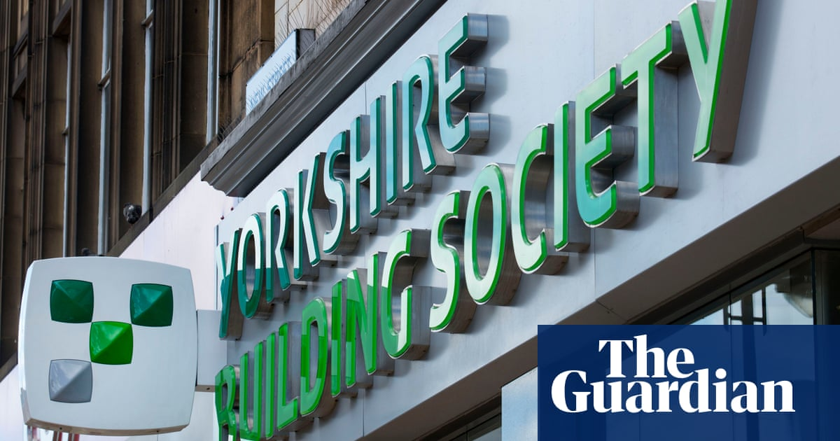 Yorkshire building society savers to benefit from extra £16m in interest
