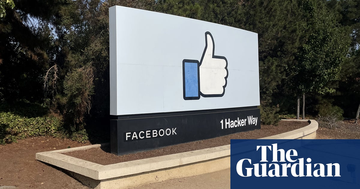 Facebook outage: what went wrong and why did it take so long to fix after social platform went down?
