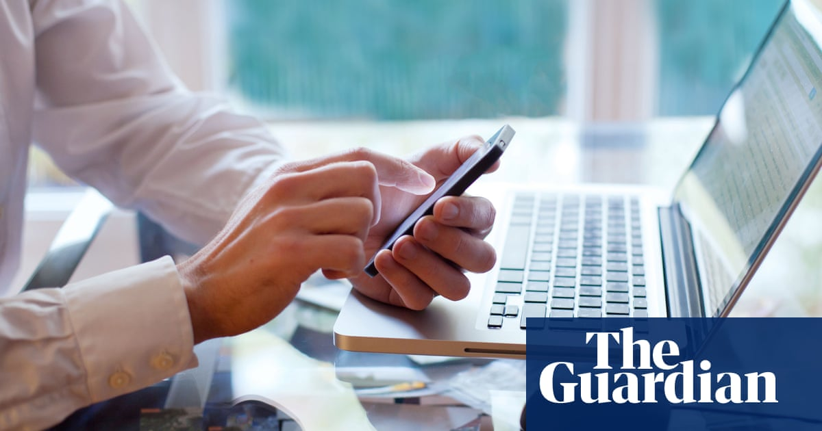 Proposed UK law could expose journalists' emails, say critics