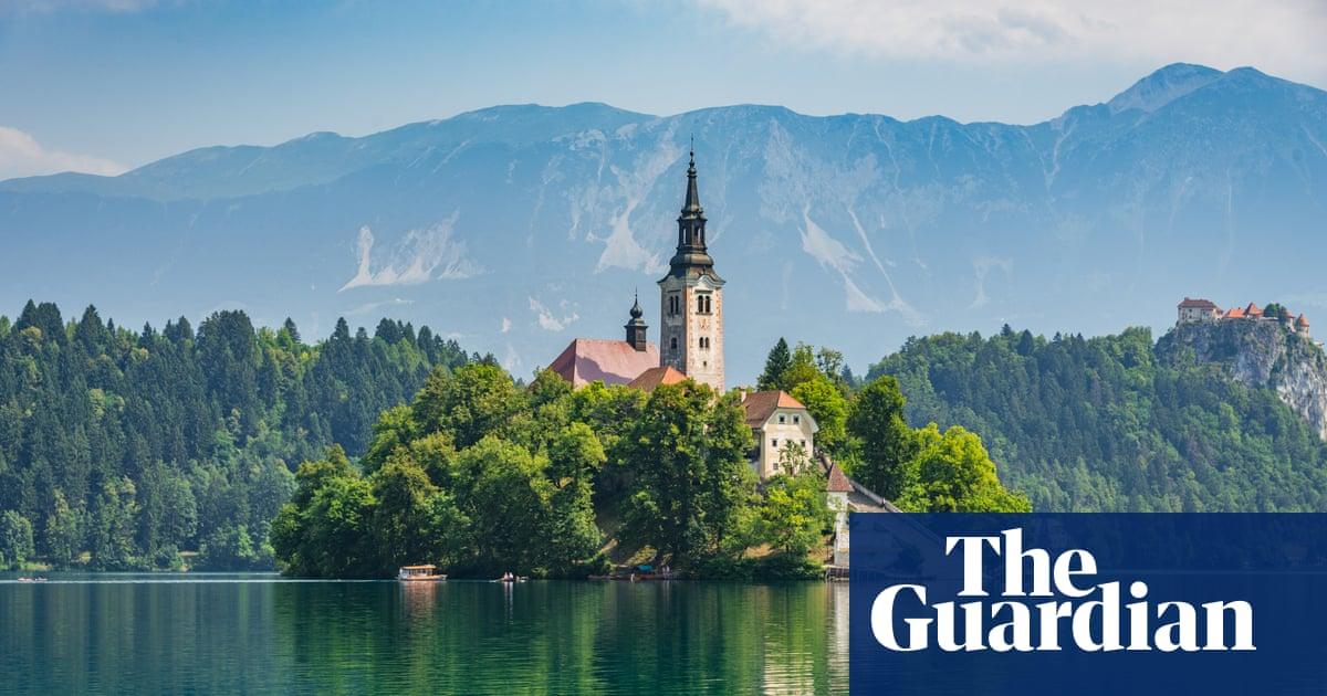 9609dfcbaaea1 Why I fell in love with Slovenia
