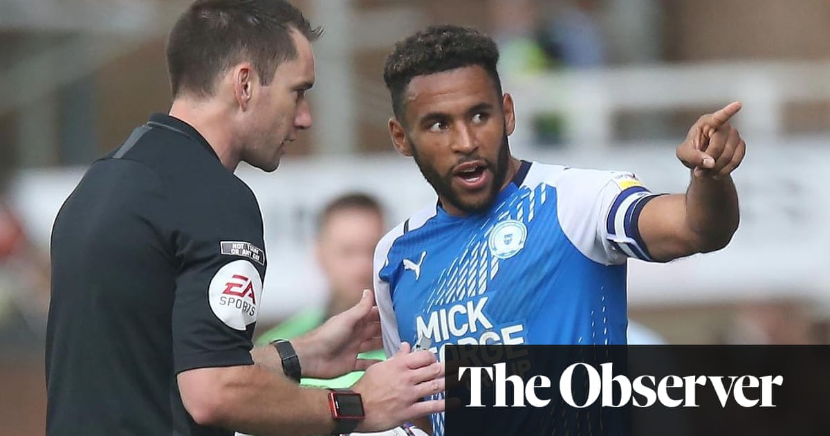 Birmingham and Swansea call in police over alleged racist abuse by fans