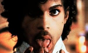 Nigerien musicians are remaking Prince's semi-autobiographical rock opera.