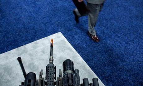 Thousands of leading AI researchers sign pledge against killer robots