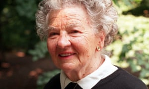 The 'extraordinarily charming' Lillian Ross had opportunities other journalists might dream about.