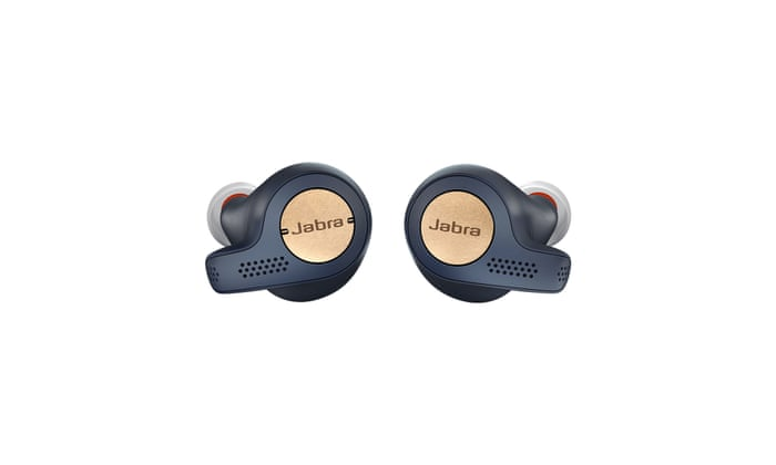 10 of the best Bluetooth headphones   Guardian discount codes   The