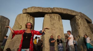 On the summer solstice, the sun is at its maximum elevation in the northern hemisphere