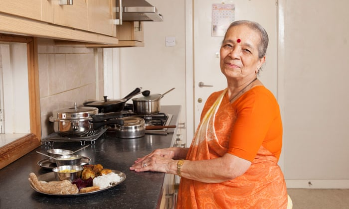 Grand Dishes The Kitchen Stories Of Our Grandmothers Food The