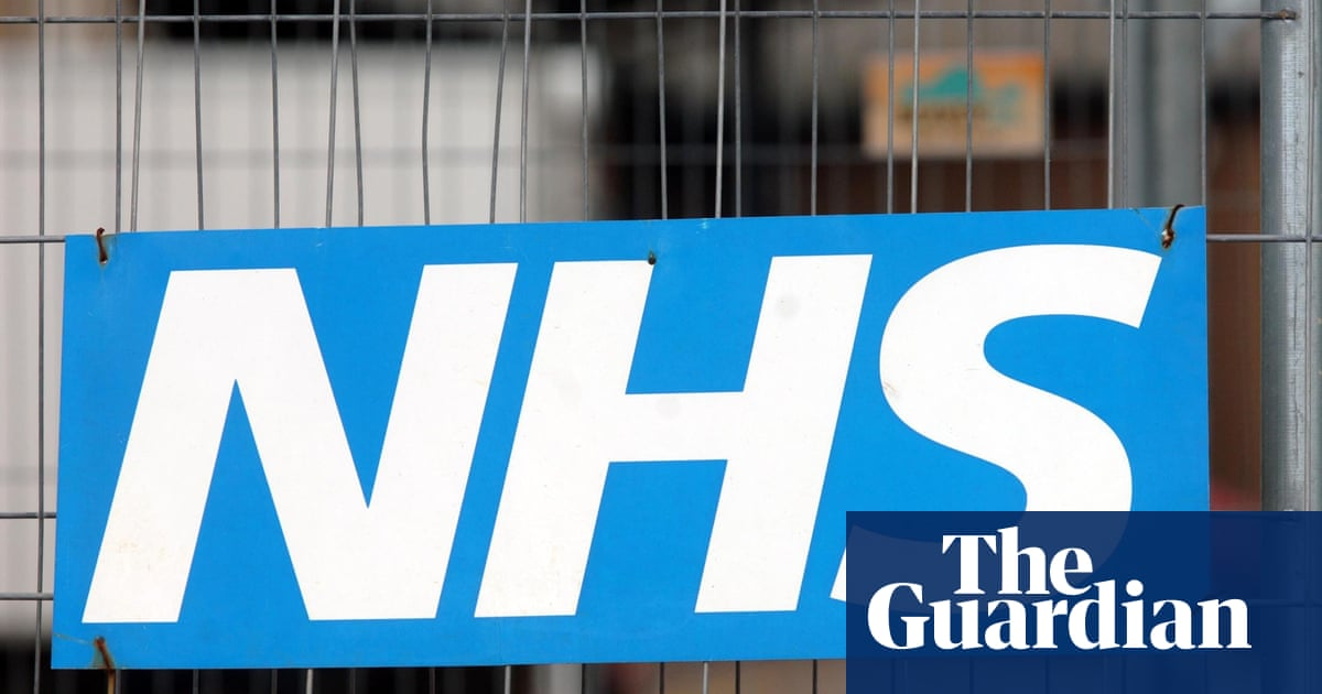 NHS mental health trust fined £1.5m over care failures that led to 11 deaths