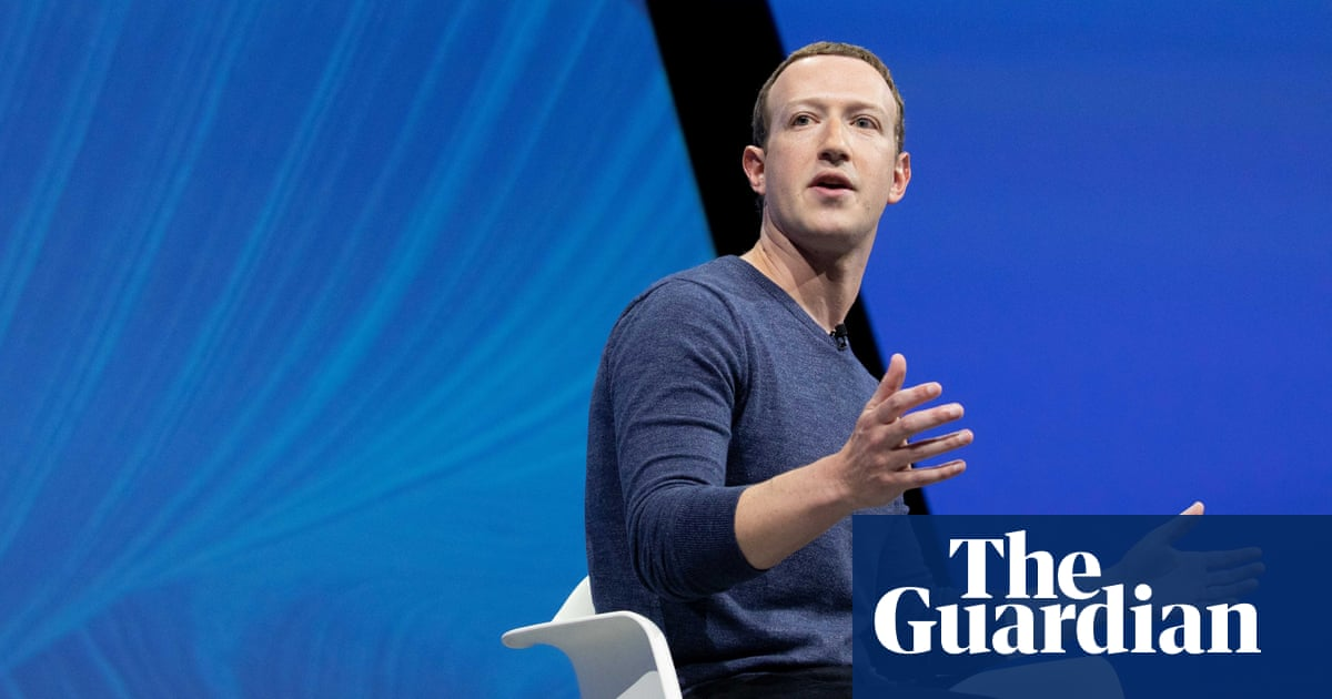 Facebook hack highlights security threat facing thousands of apps