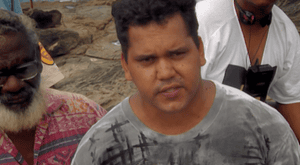 Noel Pearson was a young law student when he became involved in the Wik native title claim.