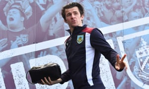 Joey Barton says his experience of football dressing rooms leads him to believe many players are breaking FA rules on betting.
