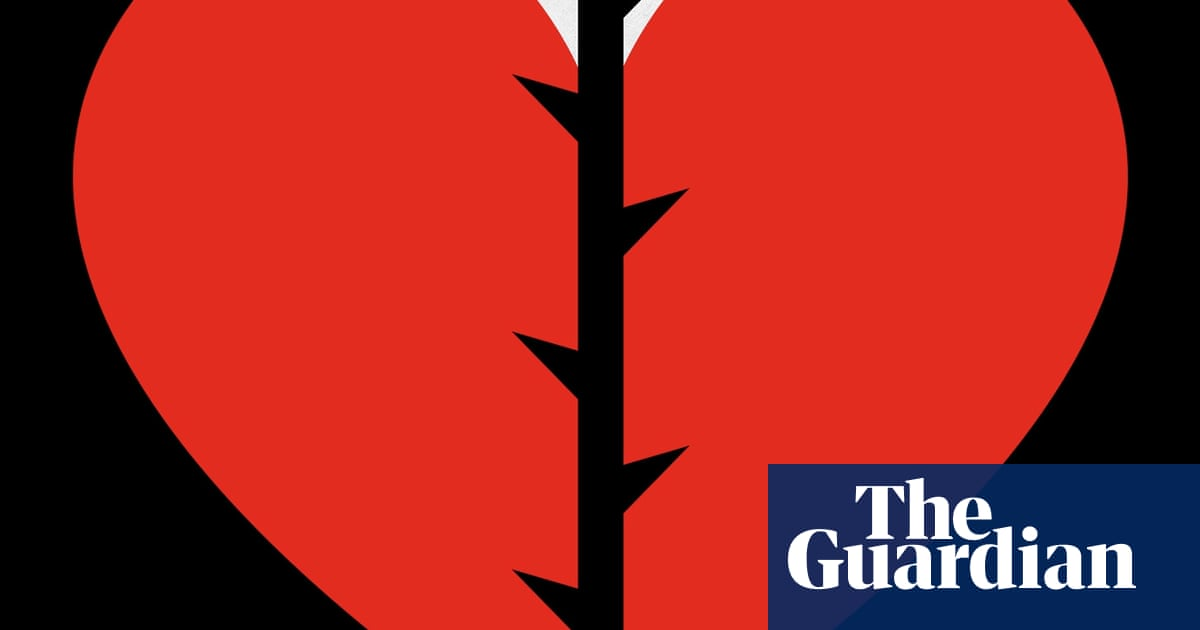 I was raped. I don't know whether to tell my boyfriend