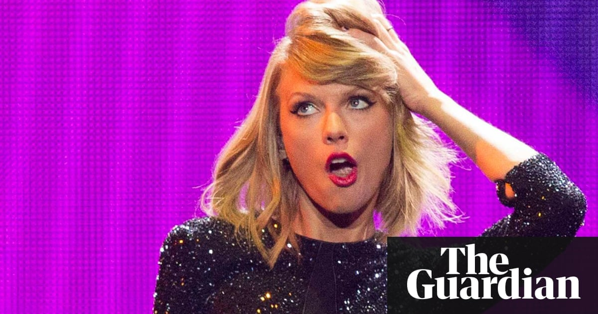 Taylor swift is taking on youtube and it wont be an easy fight taylor swift is taking on youtube and it wont be an easy fight music the guardian malvernweather Image collections
