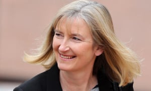 Sarah Wollaston is the second Conservative MP to speak out about abuse during the election.