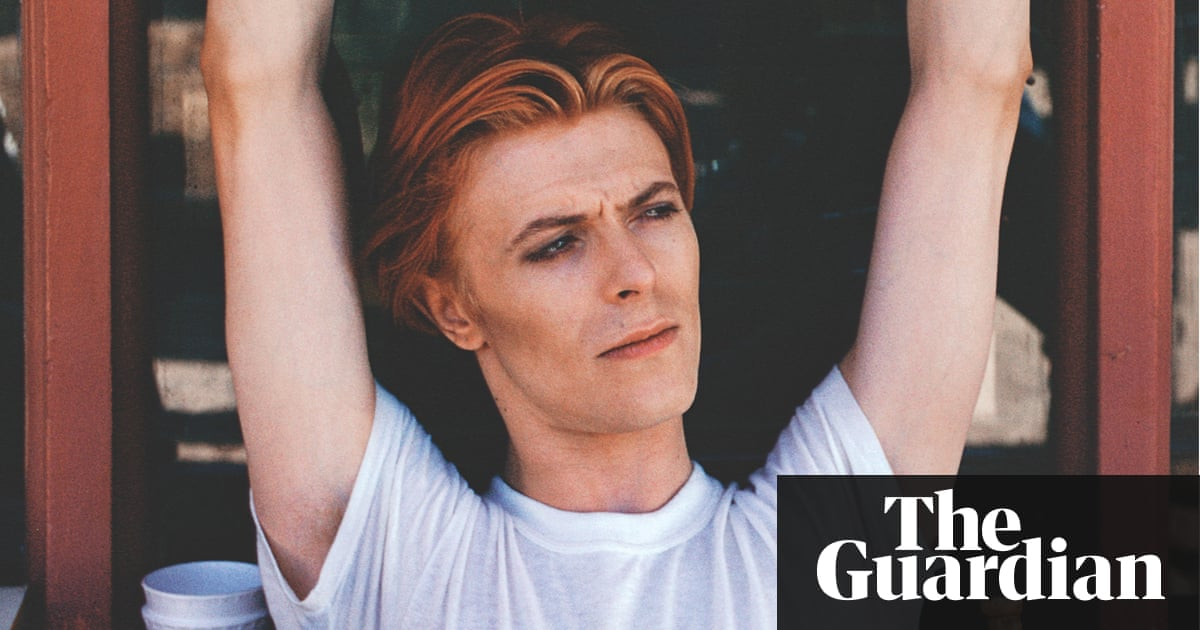 Lyric david bowie word on a wing lyrics : David Bowie's TVC 15: listen to a previously unreleased mix ...