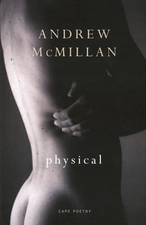 Physical Andrew by Mcmillan