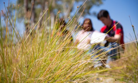 Labor pushes Coalition to tackle fatal virus HTLV-1 in Indigenous communities