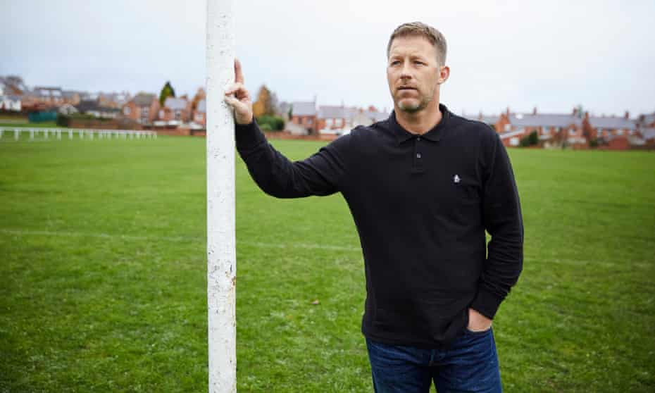 Steve Walters says Barry Bennell left him and the rest of Crewe's youth team 15 miles from home and pointed them in the wrong direction. 'It took us eight or nine hours to get back.'