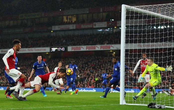 The Dozen: the weekend's best Premier League photos | Football | The  Guardian