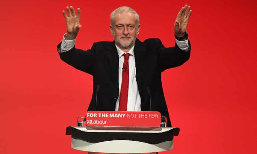 Like worshippers punctuating a church service with 'amens', Labour members felt a religious duty to acknowledge the presence of goodness.