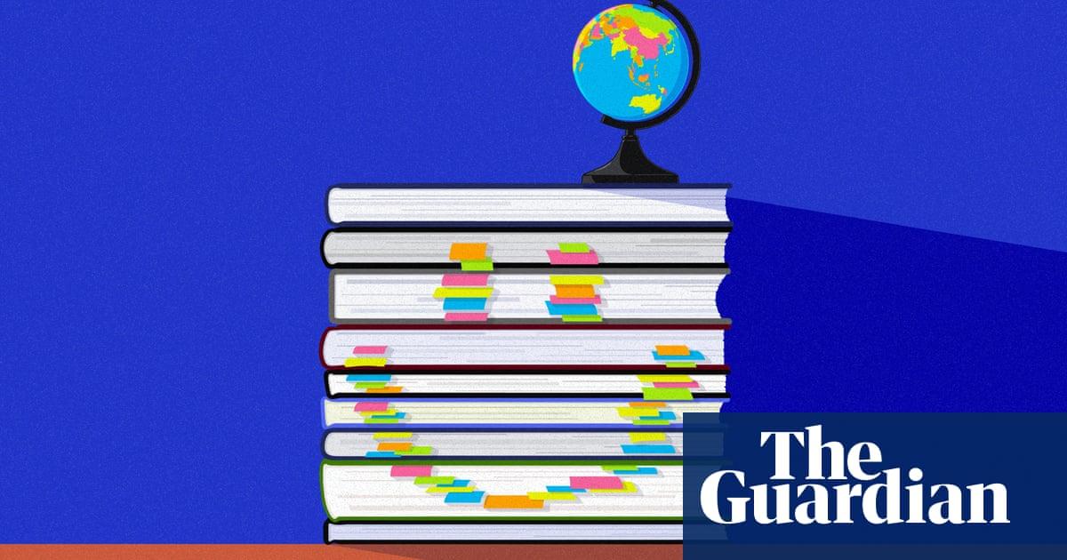 より良い未来を夢見て? アリ・スミス, マルコム・グラッドウェルなど、変化を促す本について