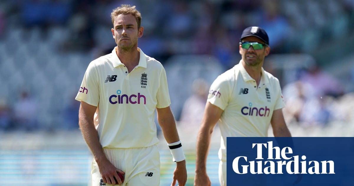 England await Ashes restrictions news as Morrison warns 'no special deals'