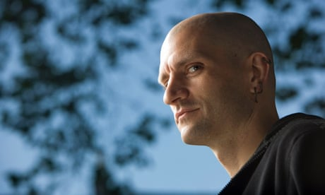 October by China Miéville review – a brilliant retelling of the Russian Revolution