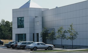 Managed by Elvis Presley's Graceland company, Paisley Park, the 65,000-square-foot private estate and studio complex owned by Prince, will open for public tours in October. The Minneapolis base was the haven in which he created many of his hits and hosted intimate private shows. For $38.50, fans will be able to view artefacts including his concert wardrobe, awards, instruments, artwork, rare video recordings and automobiles. Officials estimate 2,000 guests on peak days, so expect extensive queuing, tutting and potential elbow-based aggression when edging closer to his Yellow Cloud Guitar.
